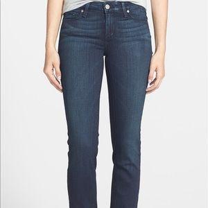 Paige Denim Jeans New
